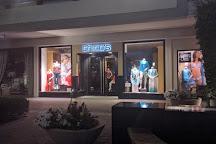 Biltmore Fashion Park, Phoenix, United States