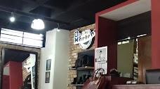 Dr. Martens mexico-city MX