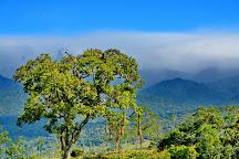 Desafiostour, San Vito, Costa Rica