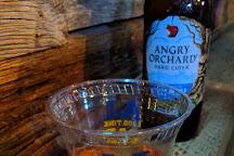 AJ's Good Time Bar, Nashville, United States