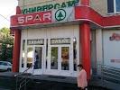 SPAR, улица Металлургов, дом 37 на фото Тулы