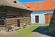 Polabske Narodopisne Museum Prerov nad Labem, Prerov nad Labem, Czech Republic