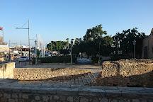 Thalassa Municipal Museum, Ayia Napa, Cyprus