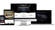 Сайт Студио Про, создание и продвижение сайтов в Оренбурге, улица Аксакова на фото Оренбурга