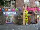 Party Shop, проспект Месропа Маштоца, дом 33/1 на фото Еревана