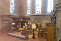 St. Andrew's Church, Newcastle upon Tyne, United Kingdom