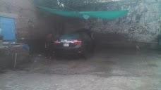 Hafiz G Car Wash