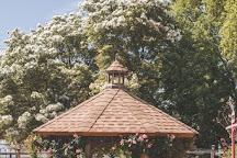Trial Gardens at UGA, Athens, United States