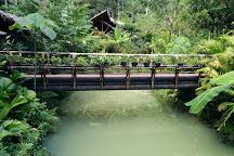 Flying Hanuman, Kathu, Thailand
