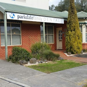 Parkdale Family Dental
