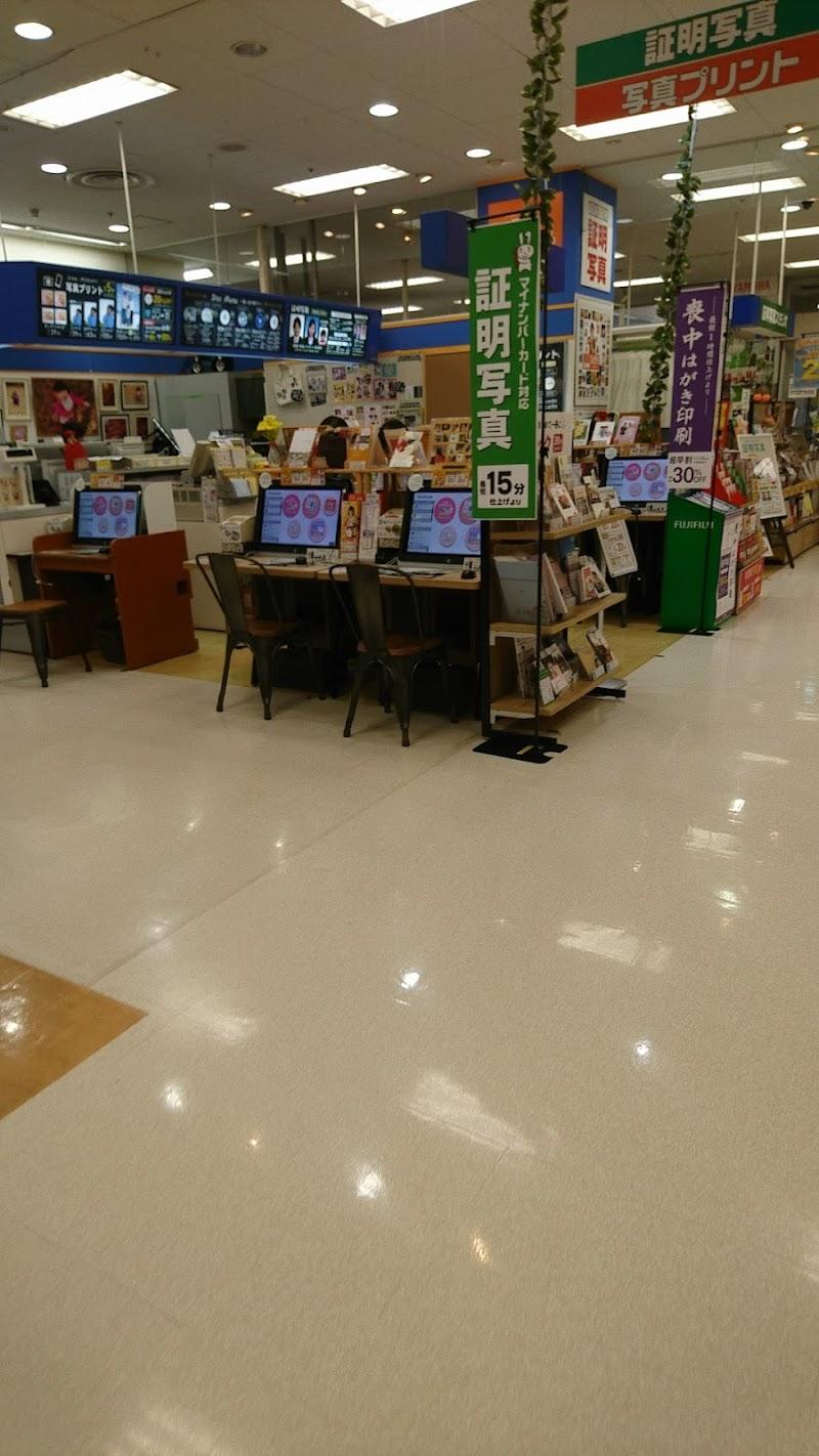コイデカメラ木場イトーヨーカドー店