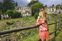 Forte di Fuentes, Colico, Italy