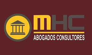 MHC ABOGADOS CONSULTORES 0