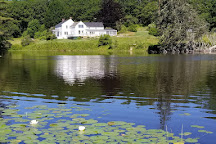 Boothbay Region Land Trust, Boothbay Harbor, United States