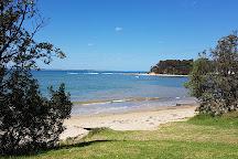 Raws Reserve, Point Leo, Australia