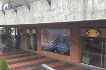 Outlet Centro Comercial Bima, Bogota, Colombia