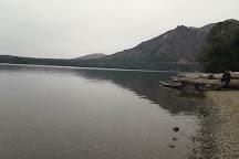 Lago Moreno, San Carlos de Bariloche, Argentina