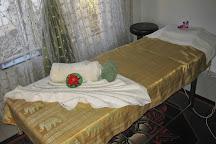 Lanna Healing Thai Spa, Pretoria, South Africa