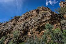 Nitmiluk (Katherine) Gorge, Katherine, Australia