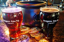 Hourglass Brewing, Longwood, United States