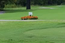 Farmstead Golf Links, Calabash, United States