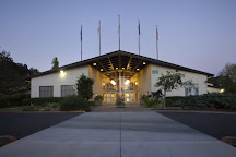 Sebastopol Center for the Arts, Sebastopol, United States