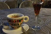 Caffe Bar la Verbanella Willy's Cocktail Bar, Stresa, Italy