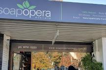 SoapOpera, Olinda, Australia