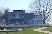 Conneaut Township Park, Conneaut, United States