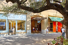 The Domain, Austin, United States