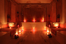 Pasha Spa Turkish Bath & Ottoman Hammam, London, United Kingdom