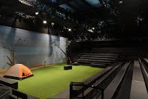 Grips Theater, Berlin, Germany
