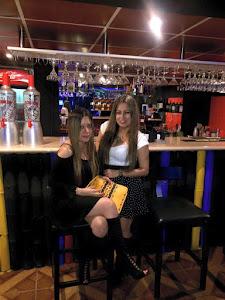 Liam - Bar y Buenos Tiempos 2