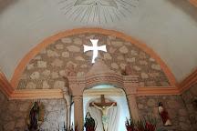 Cristo Monumental Taxco, Taxco, Mexico