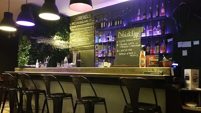 Cicapui Cafe