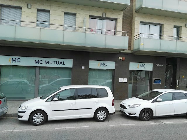 Centre Mèdic