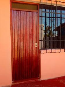 Alquiler de habitaciones(Walter Ttito Huallpa) 4
