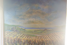 Dawn's Dream Winery, Carmel, United States