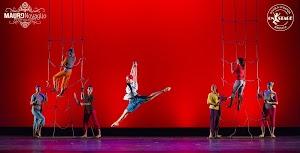 On-Stage Scuola di danza | Danza Brescia Studio S.S.D. A R.L.