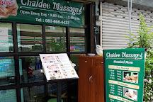 Chaidee Massage, Bangkok, Thailand
