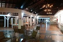 Maya Beach Club, Sainte-Anne, Martinique