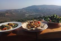 Lotem Winery, Karmiel, Israel