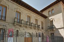 Centro de Artes Visuales Fundacion Helga de Alvear, Caceres, Spain