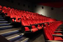 Cinemacity, Beirut, Lebanon