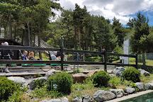 Naturlandia, Sant Julia de Loria Parish, Andorra