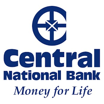 Central National Bank Payday Loans Picture