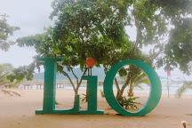 Lio Beach, El Nido, Philippines