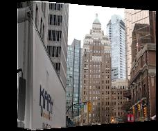 Salomon Arts Gallery new-york-city USA