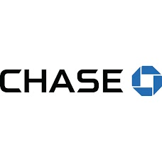 Chase ATM los-angeles USA