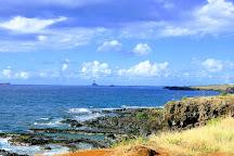 Phare d'Albion, Albion, Mauritius